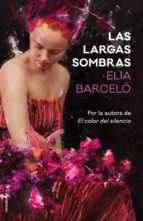 Las largas sombras (ebook)