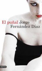 El puñal (Edición española) (ebook)