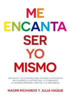 ME ENCANTA SER YO MISMO (ebook)