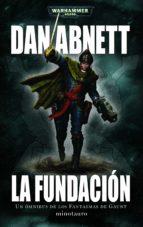 La Fundación Nº 1 (ebook)