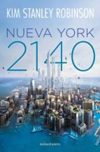 Nueva York 2140 (ebook)
