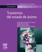 Trastornos del estado de ánimo (ebook)