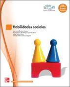 EBOOK HABILIDADES SOCIALES. GS. (ebook)