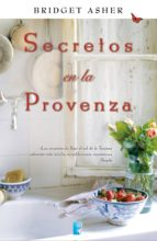 Secretos en la Provenza (ebook)