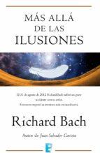 Más allá de las ilusiones (ebook)