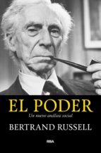 El poder (ebook)