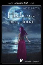 HECHIZO DE MAR Y LUNA (BDB)