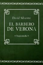 EL BARBERO DE VERONA (ebook)