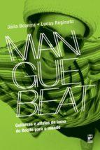 Manguebeat (ebook)