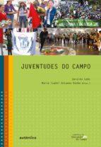 JUVENTUDES DO CAMPO