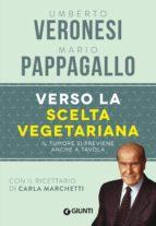 Verso la scelta vegetariana (ebook)