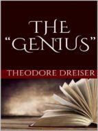 """The """"genius"""" (ebook)"""