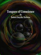 Tongues of Conscience (ebook)