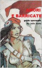 Amori e Barricate (ebook)