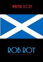 Rob Roy (ebook)