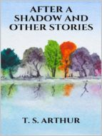 After a Shadow, and other stories (ebook)