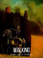 Walking (ebook)