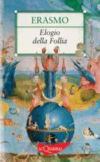 Elogio della Follia (ebook)