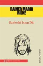 Storie del buon Dio (ebook)