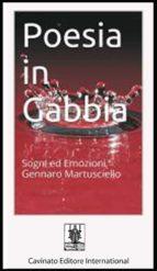 Poesia in Gabbia (ebook)