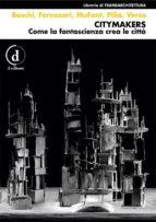 Citymakers (ebook)