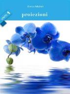 Proiezioni - Uniti 1 (ebook)