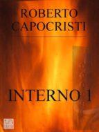 Interno 1 (ebook)