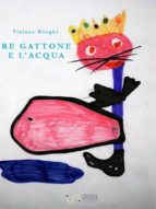 Re Gattone e l'acqua (ebook)