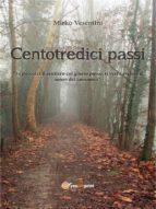 Centotredici Passi (ebook)