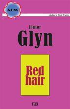 Red hair (ebook)