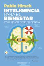 Inteligencia para el bienestar (ebook)