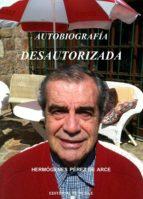 Autobiografía Desautorizada (ebook)