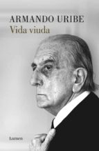 Vida viuda (ebook)