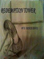 REDEMPTION TOWER