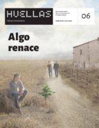Revista Huellas Junio 2018 (ebook)