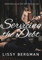 Servicing the Debt: Office Blackmail (ebook)