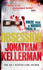 Obsession (ebook)