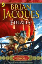 Eulalia! (ebook)