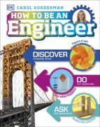 How to Be an Engineer (ebook)