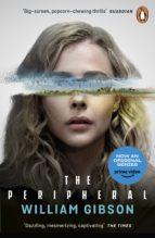 The Peripheral (ebook)