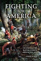 Fighting for America (ebook)