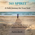 365 Spirit (ebook)