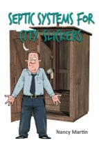 Septic Systems for City Slickers (ebook)