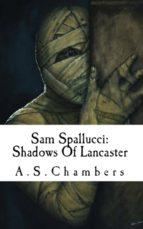 Sam Spallucci (ebook)