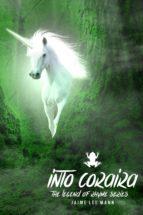 Into Coraira (ebook)