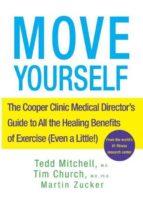 Move Yourself (ebook)