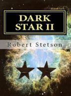 DARK STAR II