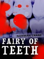 FAIRY OF TEETH