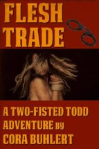 Flesh Trade (ebook)
