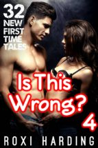 Is This Wrong #4 (ebook)